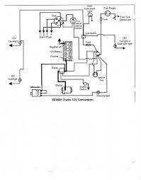 ford 600 wiring what to look for when buying ford 600 tractor