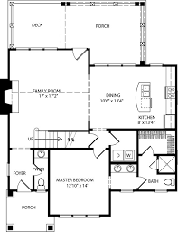 Small House Plans Southern Living 137 Best House Plans Images On Pinterest Dream House Plans