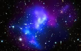 sombrero galaxy high resolution galaxy wallpaper 1392972