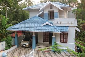 Home Design 10 Lakh 15 Lakhs Budget House Plans 15 Diy Home Plans Database