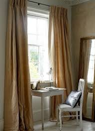 Curtain Inspiration 20 Best Gold Images On Pinterest Living Room Ideas Window
