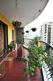 garden home interiors 89 best indian interiors ideas inspiration images on