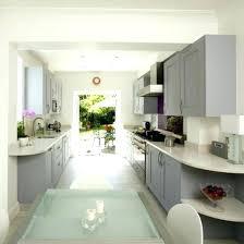 repeindre une cuisine en mélaminé repeindre meuble cuisine melamine alaqssa info