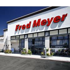 fred meyers gift registry fred meyer 101 how to save the most using coupons and store