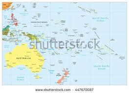 polynesia map of world polynesia map stock images royalty free images vectors