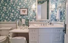 Waterproof Wallpaper For Bathrooms Waterproof Wallpaper In Mumbai Maharashtra India Indiamart