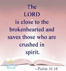 1025 bible verses images bible scriptures god