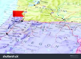 Physical Map Of Virginia Ezilon Maps by Road Map Of Usa Map Of Indianapolis Seatac Gate Map