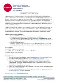 Dates On Resume Referee Resume Resume For Your Job Application