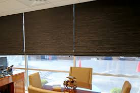 commercial window solutions ring u0027s end