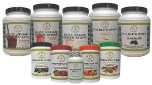 r ilait cuisine elite lifestyle cuisine plant powder line by former bodybuilder