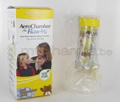 vortex chambre d inhalation adulte 2604528 jpg