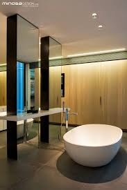 2014 Award Winning Bathroom Designs Award Winning by Minosa Minosa Wins Hia Australia Bathroom Design Of The Year