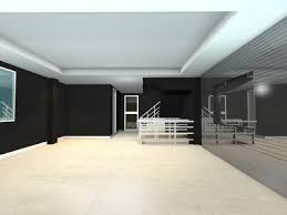 tile flooring home remodeling in fairfax va totalcc biz