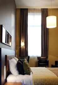 34 best bedroom lighting images on pinterest bedroom lighting