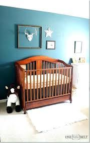 boys bedroom paint colors boy nursery colors baby boy nursery ideas baby room ideas baby boy