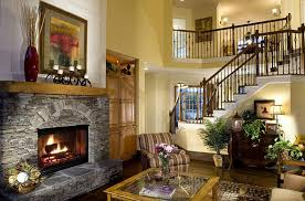 country style home interior country home moderny
