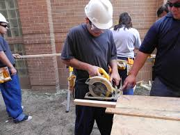 How To Make Resume For Summer Job by Bricklaying Skills Resume Virtren Com