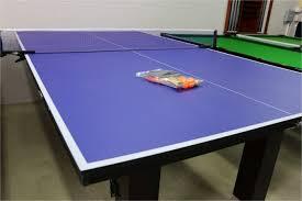 Ping Pong Pool Table Pool Ping Pong Table Awesome Amazon Mini Pool Table Set For Kids