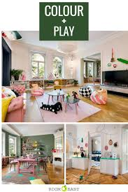 999 best playroom u2022 u2022 u2022 ideas images on pinterest kidsroom