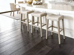 Laminate Flooring Langley Hardwood Flooring Engineered Wood Flooring Buy Solid Hardwood Floors