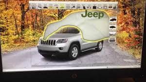jeep grand 2014 accessories 2014 jeep grand accessories