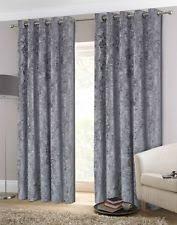 Pastel Purple Curtains Curtains U0026 Blinds Ebay