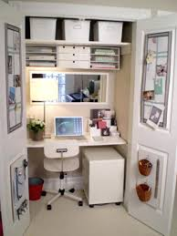 Small Office Design Layout Ideas by Office Design How To Set Up A Small Office Home Office Network