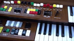 yamaha c605 electone organ improvisation gambar foto terbaru