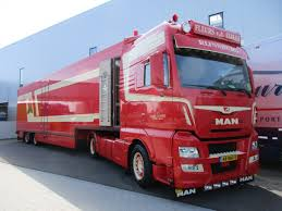 cc global 2017 wsi xxl truck show u2013 part two big rigs