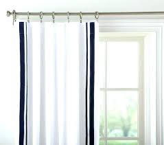 Blackout Curtains Liner Pottery Barn Blackout Curtains Blackout Drape Liner Pottery Barn