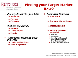target mays landing black friday finding your target market 2013