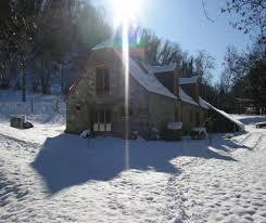 chambre d hotes pyrenees chambre d hotes à la montagne à sireix