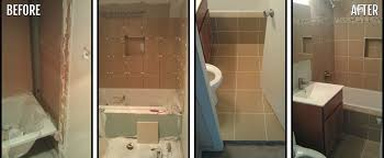 low cost bathroom remodel ideas cost of bathroom remodel decorating ideas images in