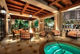las vegas suite hotels two bedroom the most luxurious suites in las vegas aria resort rio all suite
