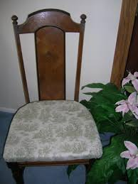 chagne chair sashes outstanding creative decoration how to make dining room chair