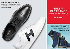 best black friday shoe store deals mens shoes mens footwear macy u0027s