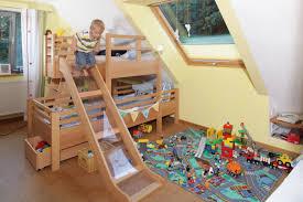 wohnzimmer kompletteinrichtung wohnzimmerz wohnzimmer kompletteinrichtung with wohnwand