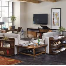 furniture stores kitchener waterloo ontario sofa bed cambridge ontario glif org