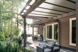 patio cover options lumon