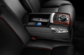 rolls royce ghost red interior 2015 rolls royce ghost series ii information and photos