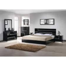 high quality bedroom furniture sets black bedroom sets for less overstock com