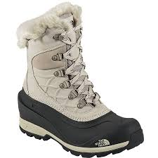 womens boots day delivery uk the chilkat 400 boot s backcountry com