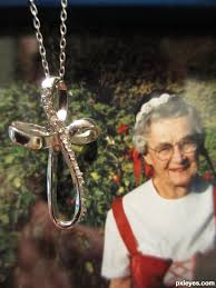grandmother s necklace jewelry 2 photography contest 19409 pictures page 3 pxleyes