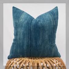 light blue pillow cases pillowcase walmart pillow cases sofa pillows amazon throw pillow