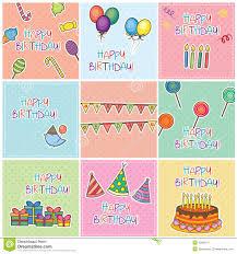 digital birthday card u2013 gangcraft net