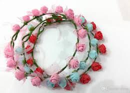 discount wholesale wreath bows 2017 wreath bows