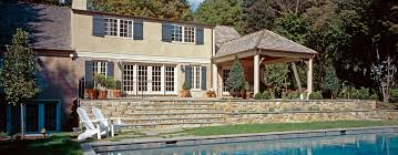 Pool Patios And Porches Gardner Fox Construction U0026 Architecture Philadelphia And The
