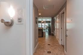 3 bedroom apartments in orlando fl orlando fl condos for sale apartments condo com