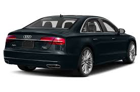 new 2018 audi a8 price photos reviews safety ratings u0026 features